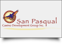Pasqual casino development group boulder casino hotel las station vegas